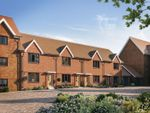 "Thumbnail to rent in ""Apartment"" at Biggs Lane, Arborfield, Reading"