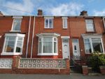 Thumbnail to rent in Belle Vue Terrace, Willington, Crook
