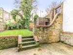 Thumbnail to rent in Packington Street, Islington, London