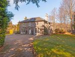 Thumbnail for sale in Inverbraan, Little Dunkeld, Perthshire