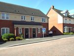 Thumbnail to rent in Bridleway Views, Evesham