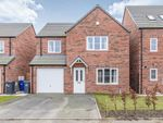 Thumbnail to rent in Cammidge Way, Bessacarr, Doncaster, South Yorkshire