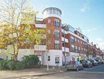 Thumbnail to rent in Heath Road, Twickenham