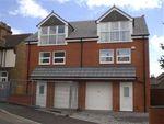 Property history Dane Crescent, Ramsgate, Kent CT11