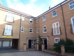 Thumbnail to rent in Longstork Road, Rugby
