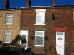 Thumbnail to rent in 93 Derbyshire Hill Road, St Helens, Merseyside