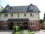 Thumbnail for sale in Grange View, Hazlemere, High Wycombe