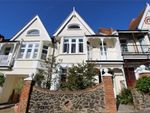 Thumbnail for sale in Leigh Cliff Road, Leigh-On-Sea, Essex