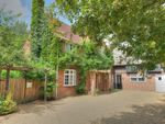 Thumbnail for sale in Bluebell Road, Norwich