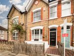 Thumbnail to rent in Hichisson Road, London