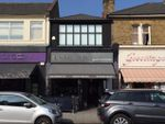 Thumbnail for sale in 51, Broadway, Leigh-On-Sea