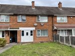 Thumbnail for sale in Bowater Avenue, Birmingham