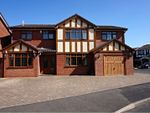 Thumbnail to rent in Seaforth Grove, Willenhall