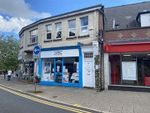 Thumbnail to rent in 26 Cardiff Road, Caerphilly