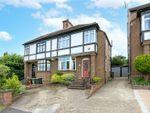 Thumbnail to rent in Highland Drive, Bushey, Hertfordshire