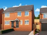 """Thumbnail to rent in """"The Hawthorn"""" at Palmer Road, Dipton, Stanley"""