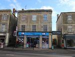 Thumbnail to rent in 14A High Street, Melksham