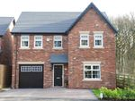 "Thumbnail to rent in ""The Harley "" at Clydesdale Road, Lightfoot Green, Preston"