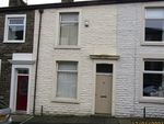 Thumbnail to rent in Holgate Street, Great Harwood, Blackburn