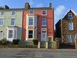 Thumbnail for sale in Tomlin House, Beach Road, St Bees, Cumbria