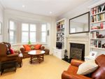 Thumbnail to rent in Abbey Gardens, Upper Woolhampton, Reading, Berkshire