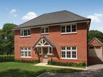 Thumbnail to rent in Sycamore Green, Ledsham Road, Cheshire