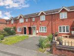 Thumbnail for sale in Reedsmere Close, Wigan, Greater Manchester