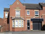 Thumbnail to rent in 97 Kirkby Road, Hemsworth