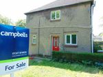 Thumbnail to rent in Chaucer Way, Daventry