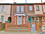 Thumbnail for sale in Shelford Road, Southsea