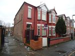 Thumbnail to rent in George Street North, Salford
