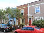 Thumbnail to rent in Albert Park Place, Montpelier, Bristol