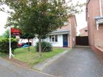 Thumbnail for sale in Wellesley Crescent, Nottingham