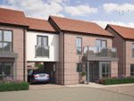 """Thumbnail to rent in """"The Coppice"""" at Atlas Way, Milton Keynes"""
