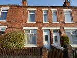 Thumbnail to rent in Queen Street, Crewe