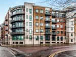 Thumbnail to rent in City South, City Road East, Manchester