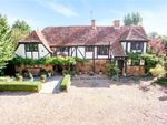 Thumbnail for sale in Garson Lane, Wraysbury, Berkshire