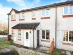 Thumbnail to rent in Ford Close, Woodlands, Ivybridge