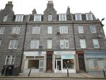 Thumbnail to rent in Great Western Road, Aberdeen