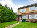 Thumbnail for sale in Ruskin Close, Cheshunt, Hertfordshire