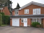 Thumbnail for sale in Old Portsmouth Road, Camberley, Surrey