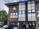 Thumbnail to rent in Unit 1, Southampton