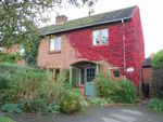 Thumbnail for sale in Haselor, Alcester