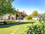 Thumbnail for sale in Sharpthorne Road, Sharpthorne, East Grinstead, West Sussex