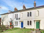 Thumbnail to rent in Park Terrace, Newbury