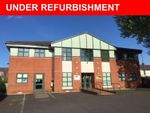 Thumbnail to rent in Ground Floor Bell Place, Dudley Road