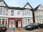 Thumbnail for sale in Claremont Road, Westcliff-On-Sea, Essex