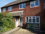 Thumbnail to rent in Coral Close, Chadwell Heath, Romford
