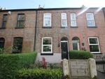 Thumbnail for sale in Balfour Road, Urmston, Manchester