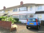 Thumbnail for sale in Longford Avenue, Feltham